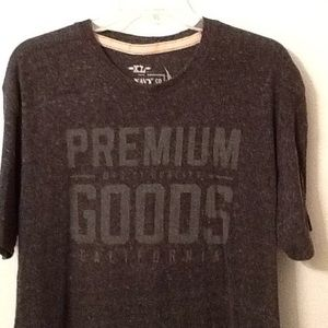 Old Navy T-Shirt, Size XL.
